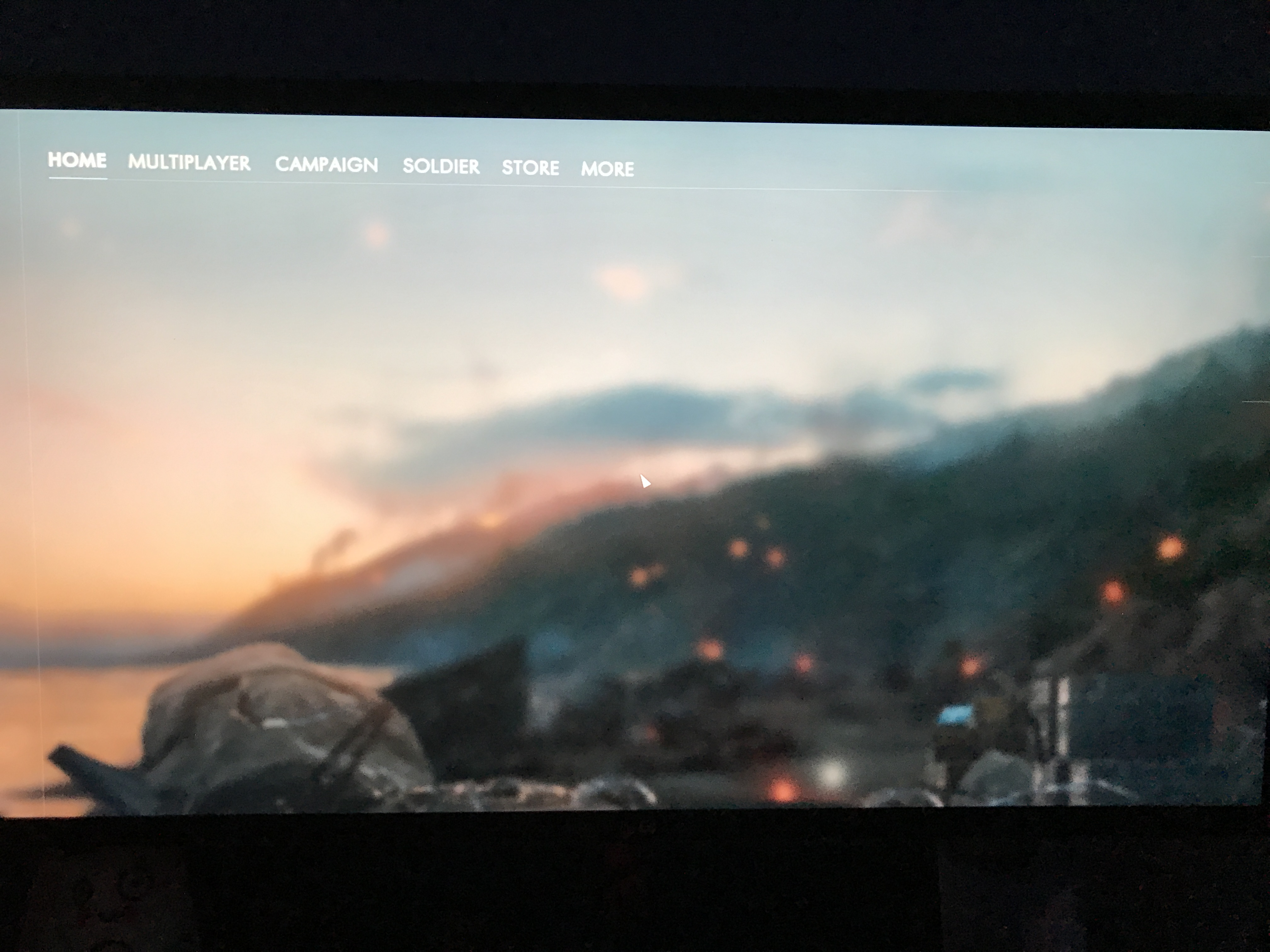 Bf1 how to chose what server region to play inb