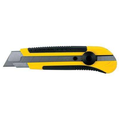 stanley fatmax retractable utility knife instructions