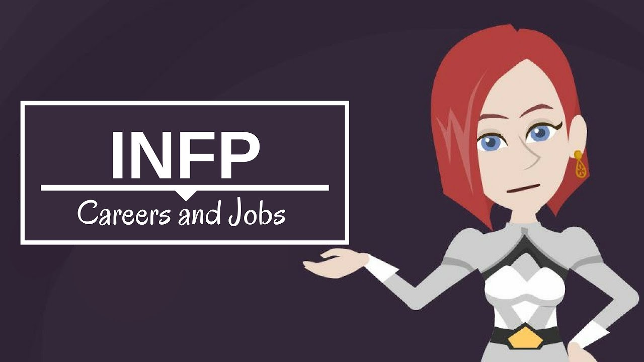 Infp how to stop idealizing
