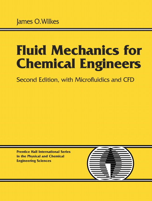 general chemistry complete solutions manual principles and modern applications