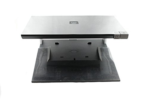 dell crt monitor stand manual