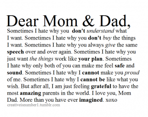 Dear daddy welcome to my life pdf