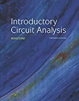 Introductory circuit analysis 13th edition solution manual