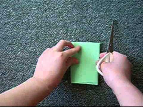 origami instructions for beginners