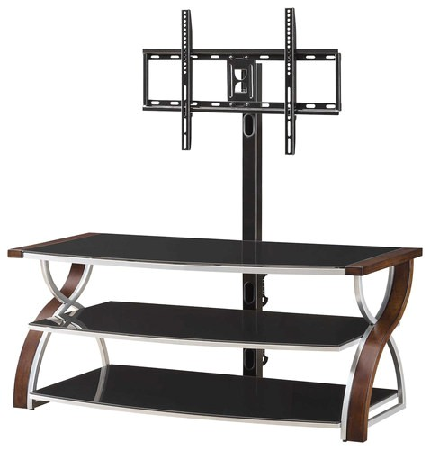whalen furniture 3 in 1 console instructions